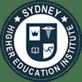 Higher Education Institute Sydney