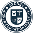 Higher Education Institute Sydney